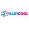 Babycool webshop