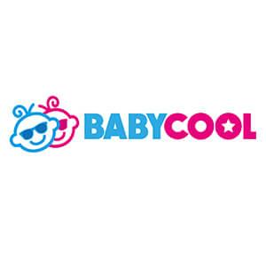 Babycool media4now
