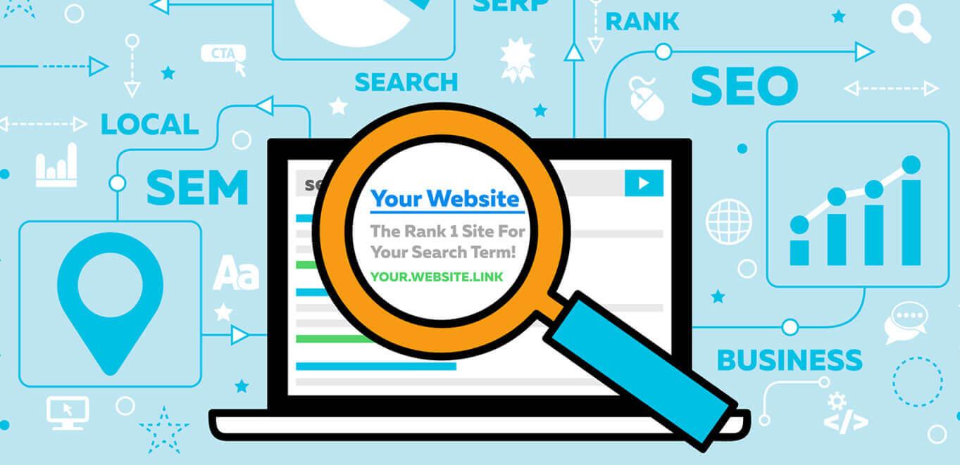 Hoog in Google? - Meer omzet en bezoekers!