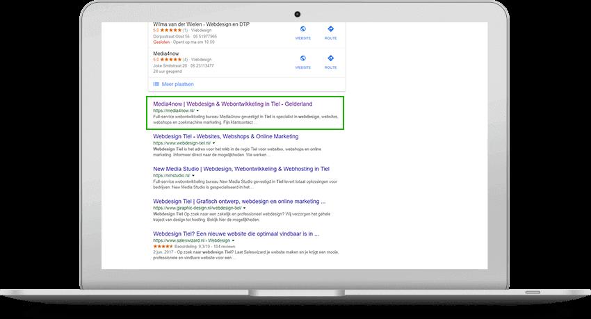 Waarom is zoekmachine optimalisatie zo belangrijk?